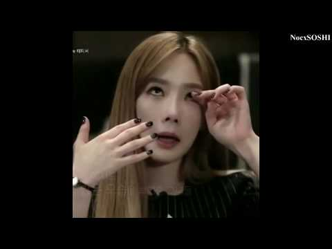 What will happen to Taeyeon after Tiffany leave?? [TaeNy - Lost In Love ]