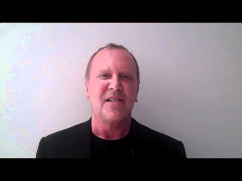It Gets Better: Michael Kors - YouTube