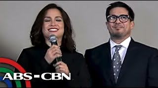 Bandila: Will there be an Aga-Lea reunion movie?