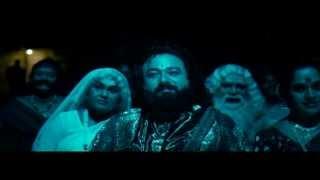 Ethu Sundara | Nadan Malayalam Movie Official Song | HD