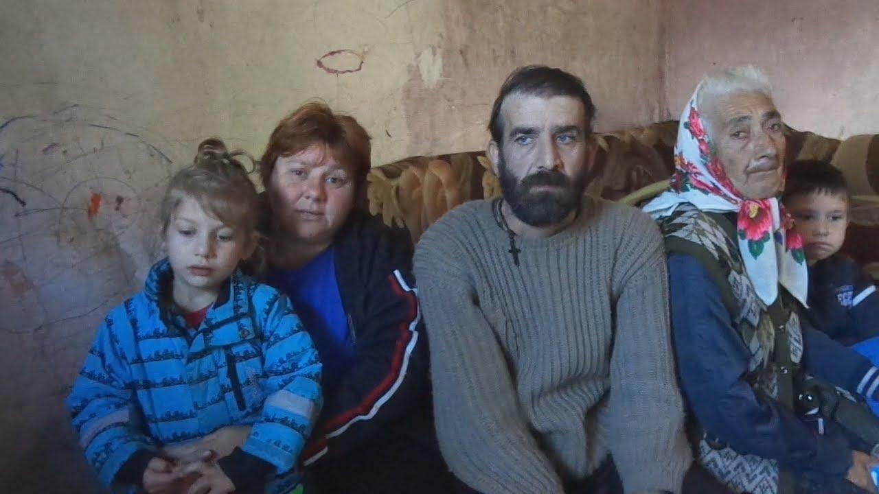 Дело Демерчяна: полиция Сочи против олимпийского строителя