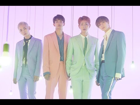 SHINee - OUR PAGE MV & LYRICS EXPLAINED (A MESSAGE FOR JONGHYUN)