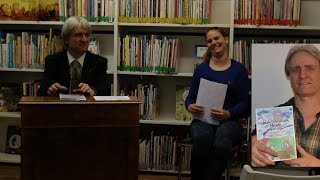 (VIDEO zX21a7lC6zU) Heidi de Johanna Spyri en Esperanto