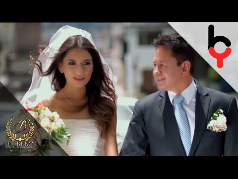Bebo Yau - La Despedida ❌ (Video Oficial) ❌ CombustionMusic