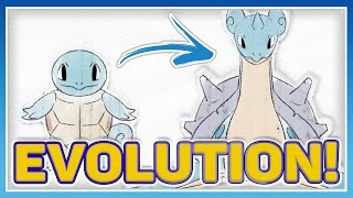 How Does Evolution Work?