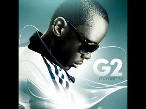 Baixar G2 - Maboazuda