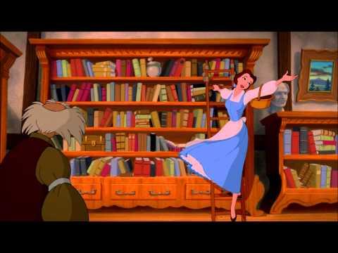 Top 60 Disney Songs