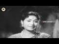 N. T. Rama Rao, Kanta Rao, Savitri Blockbuster FULL HD Comedy/Drama | రక్త సంబంధం | Home Theatre