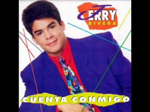 hQ Jerry Rivera El Principe de la Ciudad hQ
