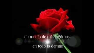 constantemente mia iL VOLO & belinda (letra)