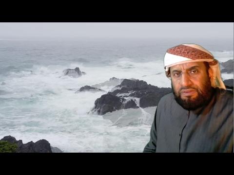 الدكتور حسن الدقى : المنطقة العربية والأخطار الخارجية