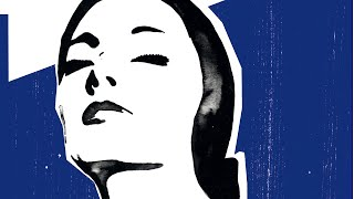 Nouvelle Vague  - In A Manner Of Speaking (Full Track) - YouTube