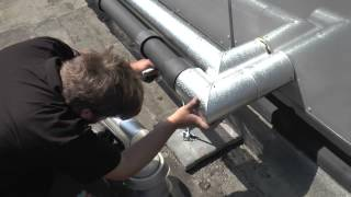 Isolin Isolatietechniek