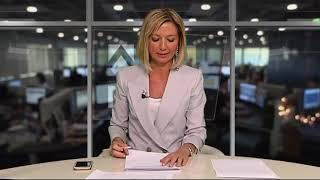 TG 24 NEWS | 17 Marzo 2021 | ore 19