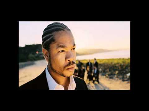 Xzibit   Thank You (lyrics)