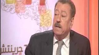 عبد الباري عطوان 5-5 القدس العربي، التمويل، حب الناس