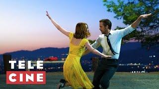 La La Land - Trailer Oficial - Indicado ao Oscar de Melhor Filme!