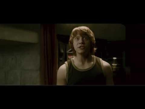 Baixar Harry Potter: