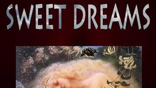 Erich Lehna - sweet dreams