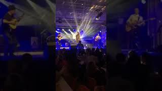 Fado Lelé - Foi na Travessa da Palha - Fado Lelé LIVE