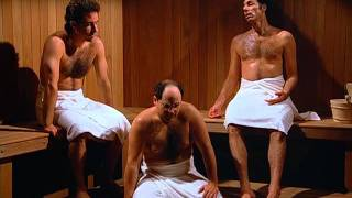 Kramer is like a sauna in here.mp4
