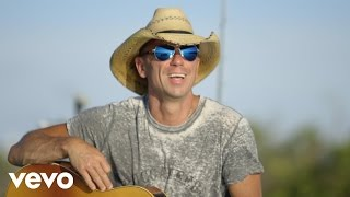 Kenny Chesney - Save It for a Rainy Day