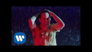 Ben Platt - RAIN [Official Video]