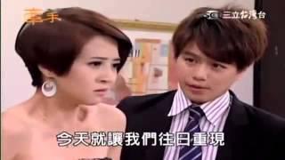 Phim Tay Trong Tay - Tập 442 Full - Phim Đài Loan Online