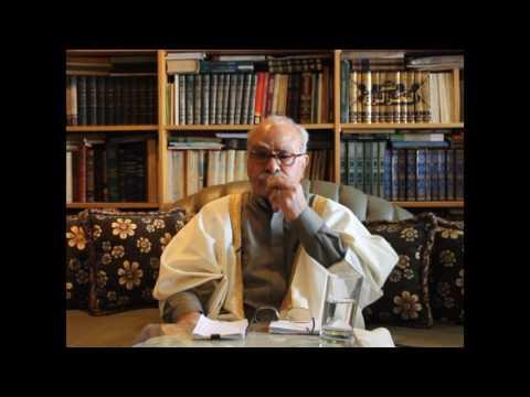 الدكتور محمد عمارة: معنى الأصولية