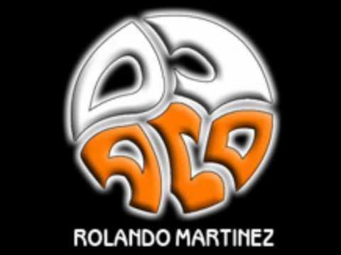 MEZCLA  DE LOS 80`S  - DJACO ROLANDO MARTINEZ