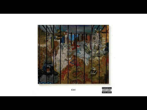 Russ - From a Distance (Official Audio)