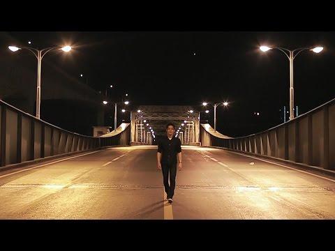 ทิ้งไว้กลางทาง - POTATO「Official MV」