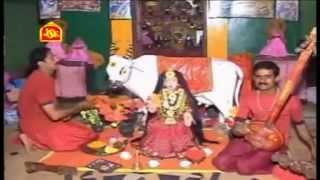 Eswaramma Aaradana ||Eswaridevi Video Songs||Chekka Bajana