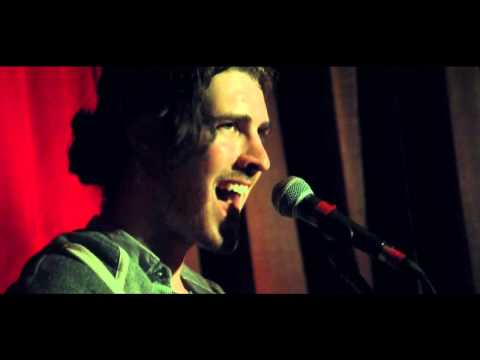 Hozier - Take Me To Church (Live at The Ruby Sessions)