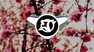Alan Walker feat. K-391 - Ignite [Instrumental]