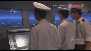 Sina nói Nhật cũng phải nể VN về độ mạo hiểm