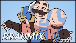 Braumix