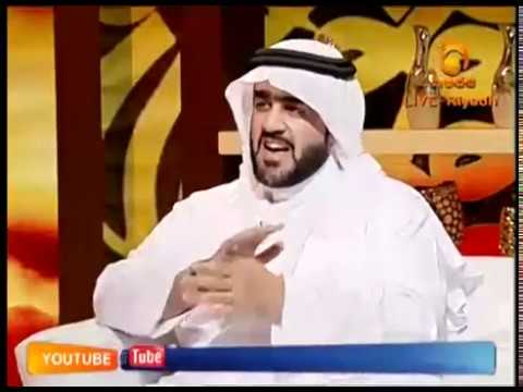 Ramadan Spirit Riyadh Jul 25th 2014