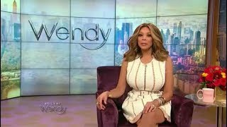 Wendy Williams - ''NO, NOT AWW!!'' compilation (part 1)