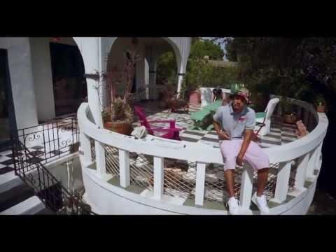 Vic Mensa - Hollywood LA (Official Video)