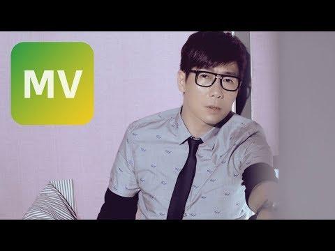 品冠《隨時都在》Official 完整版 MV [HD]  (三立偶像劇 [喜歡。一個人] 片尾曲)