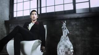 BIGBANG - BEAUTIFUL HANGOVER M/V