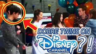 DOBRE BROTHERS ♊ 10 Things You Didn`t Know About Dobre Twins LUCAS & MARCUS 👬