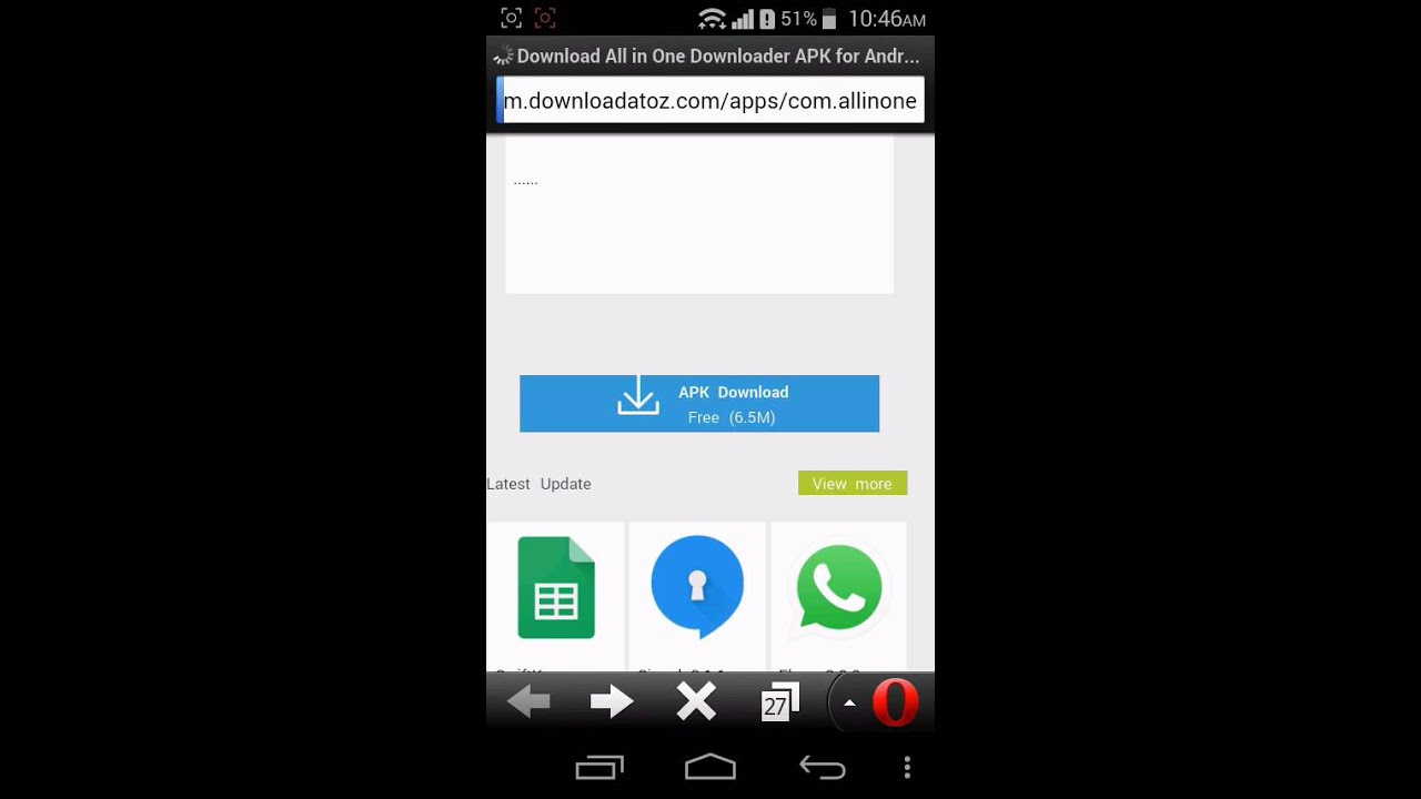 aio+downloader+free+download+for+android
