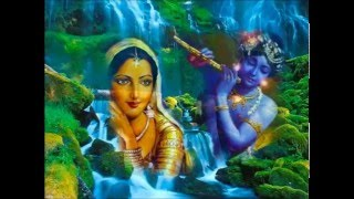 Music Mix -Relaxing Arabic Indian Tantra - Massage Indoor