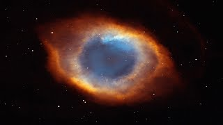 Amazing facts about the universe