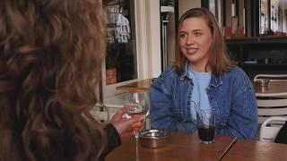 ROOS (2019) | Gay Short Film