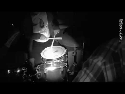 シュリスペイロフ「夜の公園」MV