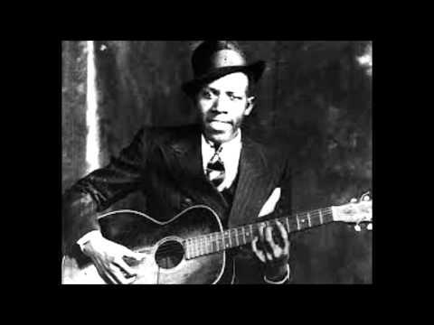Preachin' Blues (Up Jumped The Devil) (Album Version)