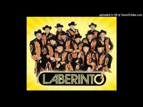 Grupo Laberinto El Cadete